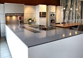 luxus küche luxus küche spektakulär auf küche modern luxus 3 usauo