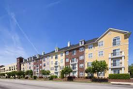 3 Bedroom Apartments In Norfolk Va by 20 Best Apartments In Norfolk Va With Pictures
