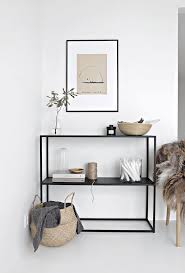 scandinavian design best 25 scandinavian design ideas on interior