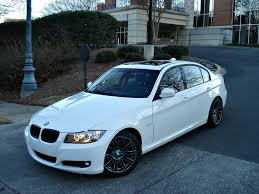 matte white bmw 328i best 25 bmw 328i ideas on bmw bmw cars and bmw me