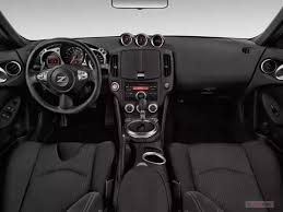 nissan note 2009 interior what is the difference between a nissan 350z and a 370z quora