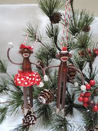 259 best ornaments animals images on