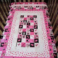 shop custom crib set on wanelo