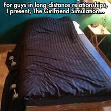 Long Distance Pillow Meme - funny pictures of the day 98 pics
