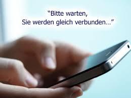 status sprüche whatsapp whatsapp statussprüche lustige sprüche für whatsapp