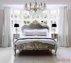 bedroom buy french provincial furniture cream french bed