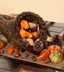 Thanksgiving Table Thanksgiving Decorations Thanksgiving Party Supplies Party City