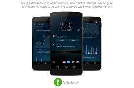 smart locker pro apk snaplock smart lock screen v4 1 0 apk downloader of android apps