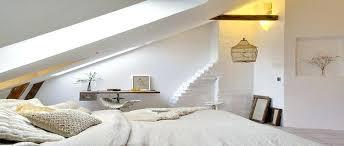 déco chambre bébé gris et blanc deco chambre gris et jaune chambre grise et blanc ou beige 10 idaces