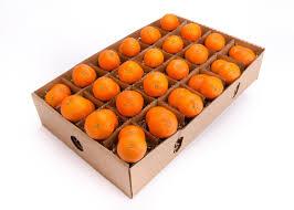 fruit gifts seasonal fruit gifts organic pixie tangerines