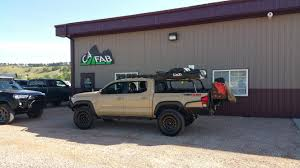 2016 tacoma roof light bar 2016 tacoma 3rd gen excursion bed rack c4 fabrication