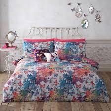 Duvet Covers Debenhams 241 Best Butterfly Blankets Images On Pinterest Blankets Duvet