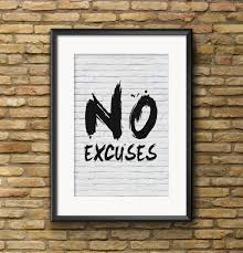 office wall decor motivational video and photos madlonsbigbear com