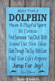 themed sayings best 25 dolphin quotes ideas on keep calm quotes
