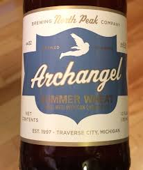 Michigan traveler beer images 152 best craft beers images craft beer brewing and jpg