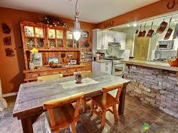 Kijiji Kitchen Cabinets Kijiji Kitchen Cabinets Sarnia Ontario Kitchen