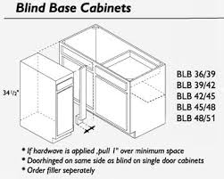 blind corner base cabinet bold design ideas blind corner base cabinet perfect can a carpenter