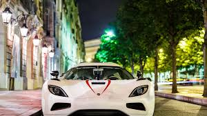 koenigsegg agera r wallpaper blue r image wallpapers group 46
