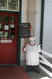 Apple Barn Wine The Apple Barn And Cider Mill Sevierville Menu Prices