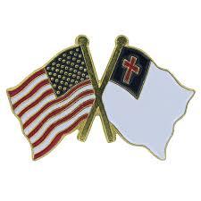 Diy Prayer Flags The 25 Best Christian Flag Ideas On Pinterest American Flag Pin