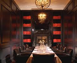 private dining nyc at brilliant restaurants with private dining