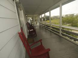 Tree House Home by Vacation Home Tree House Home Pawleys Island Sc Booking Com