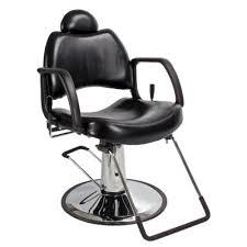 Affordable Salon Chairs Salons U0026 Spa Sam U0027s Club