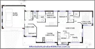 construction floor plans 44 simple small house floor plans block construction florida also