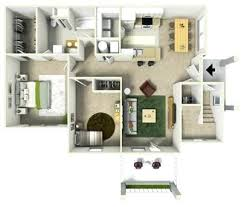 new york apartment floor plans apartment floor plans nyc floor plans for 2 bedroom park apt at