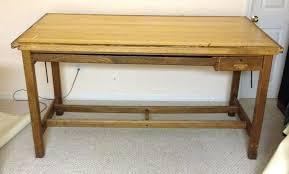Drafting Table Restoration Hardware Desk Antique Drafting Table Base Antique Drafting Table