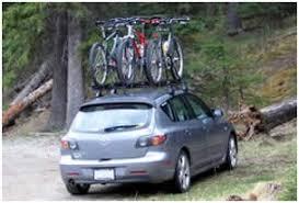 porta bici da auto quante bici si possono portare sul tetto auto lettera43 it