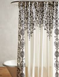 rideau de rideau de 15 rideaux de pour une salle de bains
