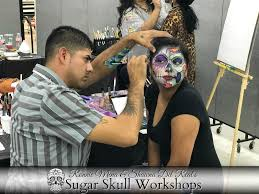makeup artist school san antonio d make up 2017