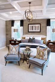 best 25 toll brothers ideas on pinterest luxurious homes