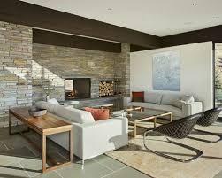 living room setup houzz
