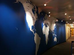 wall wraps murals royal signs inc products