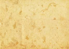 grunge vintage paper texture free stock photo free images