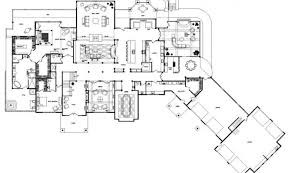square floor plans for homes smart placement square floor plans for homes ideas house plans