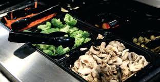 buffet cuisine en pin buffet cuisine pin oaklandroots40th info