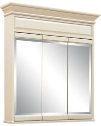 3 mirror medicine cabinet don t miss this deal claire 3 mirror medicine cabinet 36