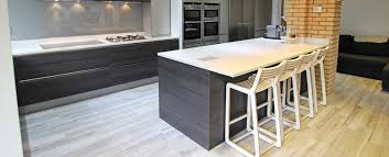 island kitchen design island kitchens