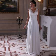 wedding dress murah cina toko online beli murah cina toko online lots from china cina