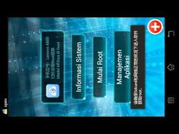 master key root apk how to install root using key root master