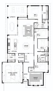 Home Basics And Design Adelaide by 15 Metre Wide Home Designs Celebration Homes