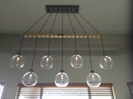 Diy Ceiling Light by Magnificent Diy Lighting Ideas Home Lighting Kopyok Interior