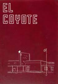 yearbooks online high school 1958 roswell high school yearbook online roswell nm classmates