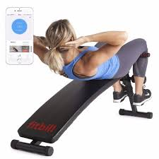Gym Sit Up Bench Top 10 Best Sit Up Benches In 2017 Reviews