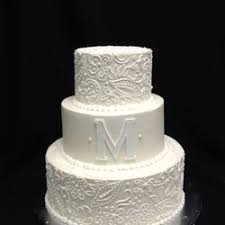 wedding cake order amazing cakes order online 396 photos 251 reviews bakeries
