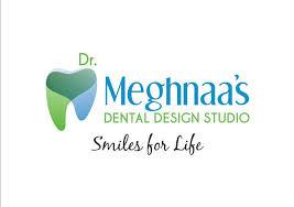 dental design studio clinic in mumbai best price guaranteed