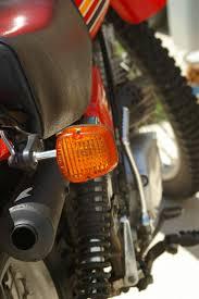 47 best moto honda xl mono 4t images on pinterest honda